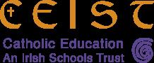 CEIST Logo