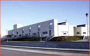 Ardscoil Mhuire, Ballinasloe