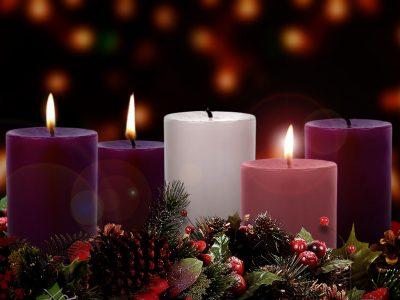 Advent-Wreath-week-3