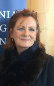 Catherine-McCormack