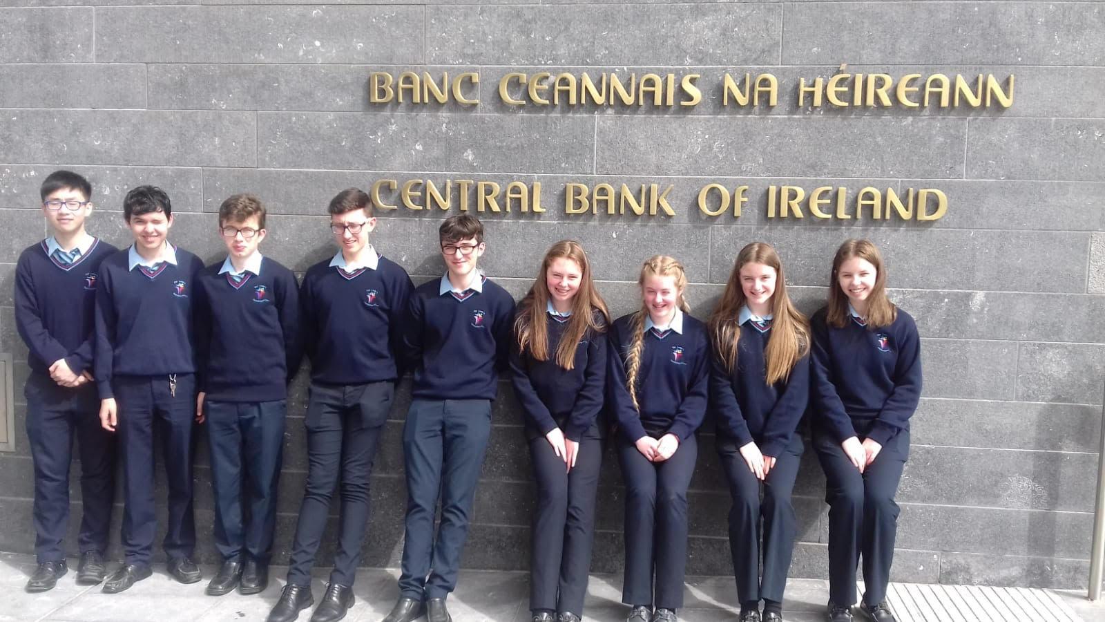 Jobs in Monaghan - Irish Jobs